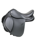 Equerry Synthetic Saddle