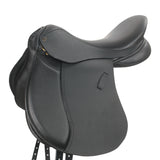 Lucardie Event Saddle