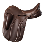 Fairfax Rebecca Dressage Saddle