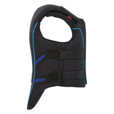 Airowear Outlyne Junior Body Protector