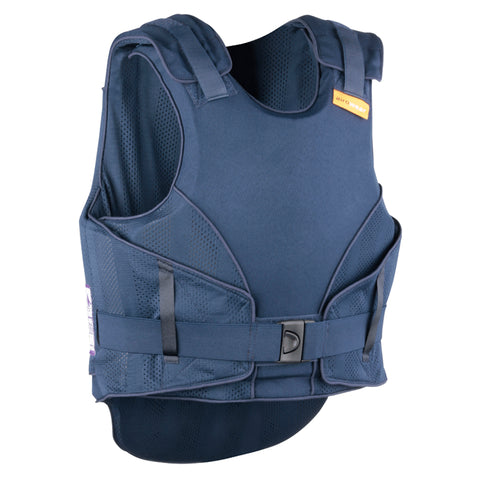 Airowear Reiver Body Protector Childrens