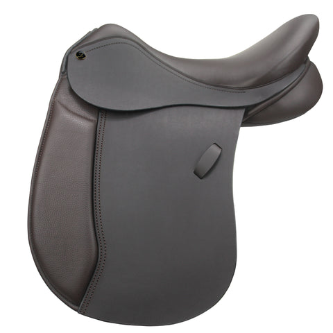 Lucardie Working Show Hunter Saddle