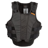 Airowear Outlyne Womens Body Protector