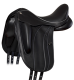 fairfax dressage saddle monoflap rebecca