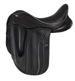 Fairfax Rebecca Saddle monoflap