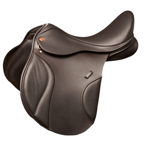 Kent & Masters S Series Compact All Purpose Saddle