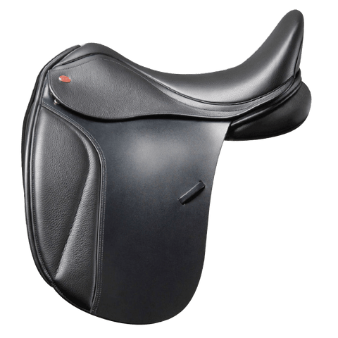 Kent & Masters Moveable Blocs Dressage