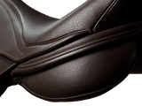 Kent & Masters S Series Jumping Saddle
