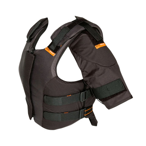Airowear Outlyne Shoulder Pads