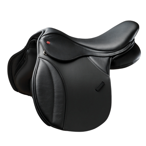 Thorowgood T8 All Purpose Cob Saddle