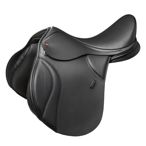 Thorowgood T8 All Purpose Compact Saddle