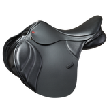 Thorowgood T8 Jumping Saddle