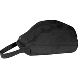Horze Helmet Bag Black