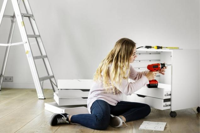 Decorating Tips for Beginners: Your Home Spruce-Up Guide