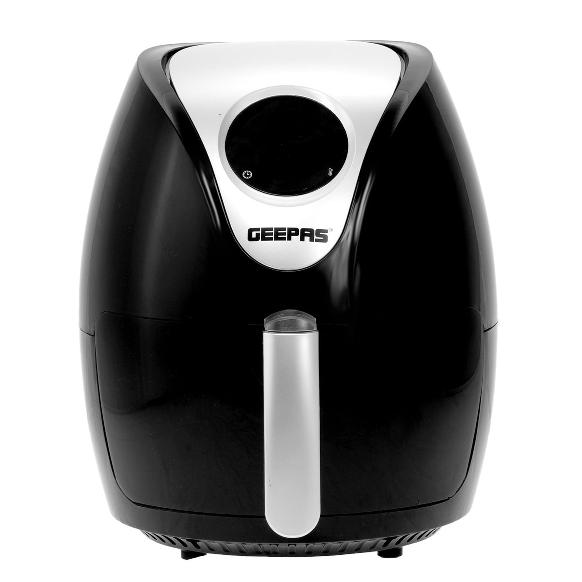 Digital Air Fryer