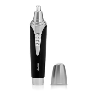 Nose and Ears Trimmer | Small Compact Design Geepas | For you. For life.