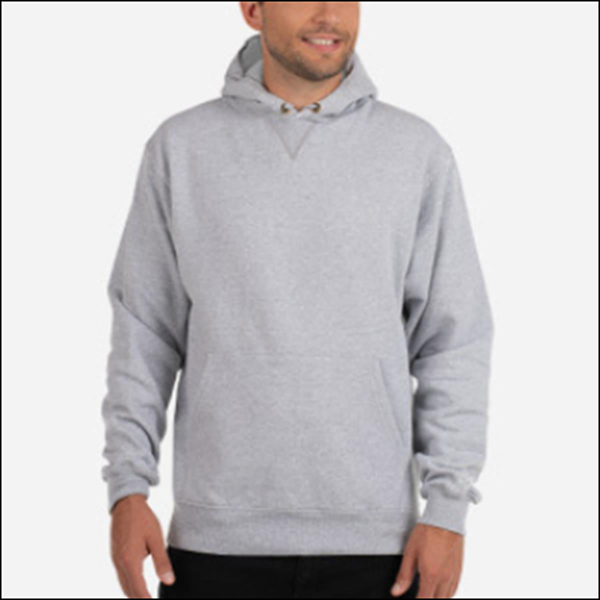 Cotton Shop Cat S171 Max Champion Purfect Hoodie 0wvN8nymPO