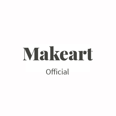 MAKEART Official