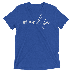 Momlife - T-Shirt