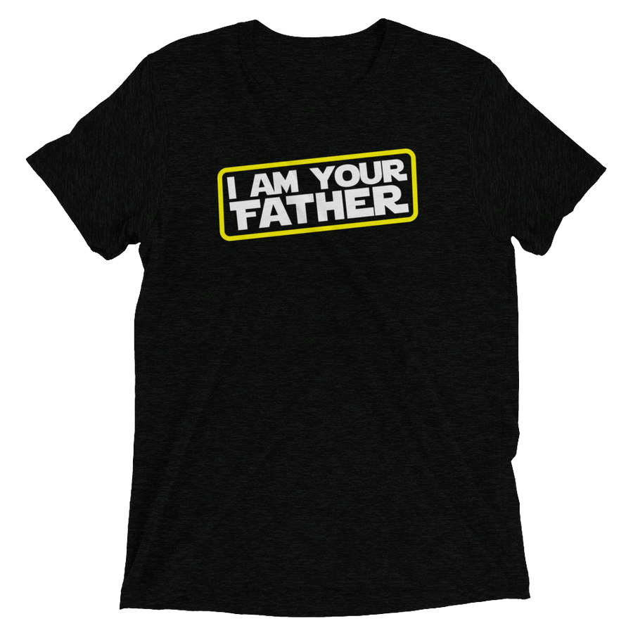 I am Your Father - T-shirt