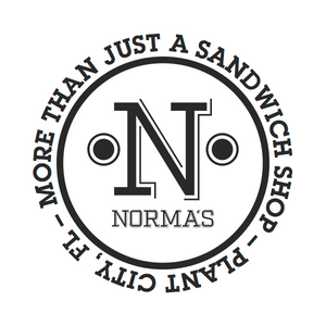 Norma's Cuban Sandwich Shop