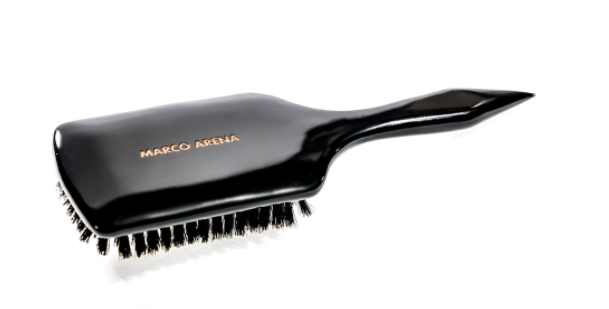 Marco Arena stroke.brush