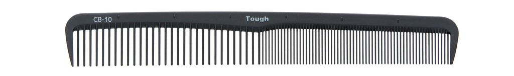 Tough CB-10 Cutting Comb