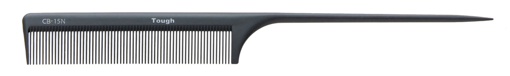 Tough CB-15N Fine tooth comb