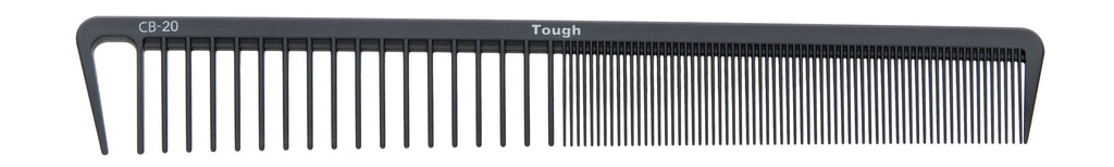 Tough CB-20 Cutting comb