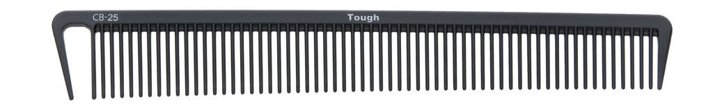 Tough CB-25 Cutting Comb