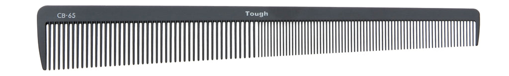 Tough CB-65 Trimming Comb