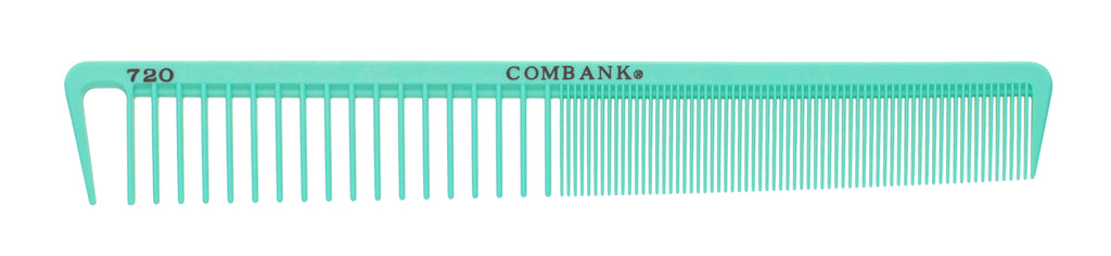 Combank 720 Collection