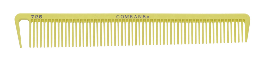 Combank 725 Collection