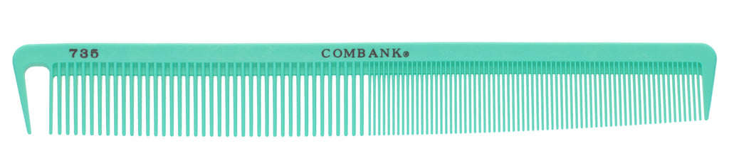 Combank 735 Collection