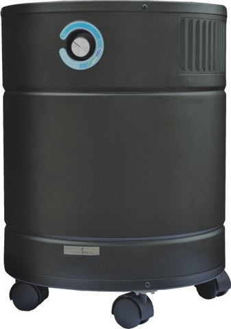 AirMedic Pro 5 Plus Air Purifier for Dust - Heavenly Skin HQ