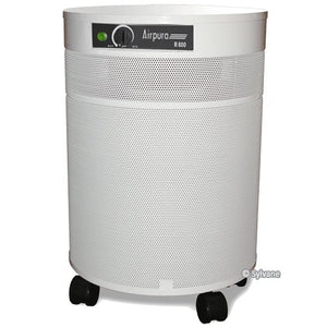 Airpura C600 Air Purifier Airborne Chemical and Odor Removal - Heavenly Skin HQ