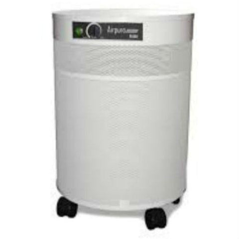 Image of Airpura F614 Air Purifier for Formaldehyde - Heavenly Skin HQ
