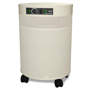 AirPura P600 PlusTitan Clean Photocatalytic Oxidizer - Heavenly Skin HQ