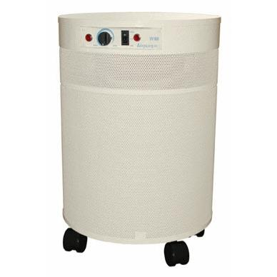 Image of Airpura T600-DLX Room Air Purifier for Smoke and Chemicals - Heavenly Skin HQ