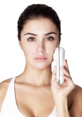 Image of Anti-Aging Facial Infuser - Cream Booster - Heavenly Skin HQ