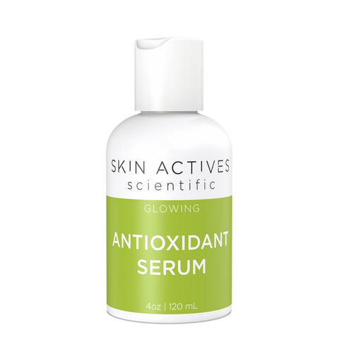 Antioxidant Serum - Heavenly Skin HQ