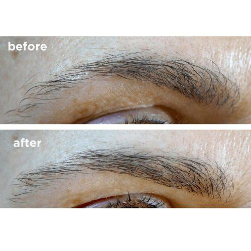 Brow and Lash Serum by Skin Activies - Heavenly Skin HQ