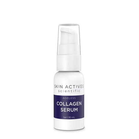 Collagen Serum by Skin Actives - Heavenly Skin HQ