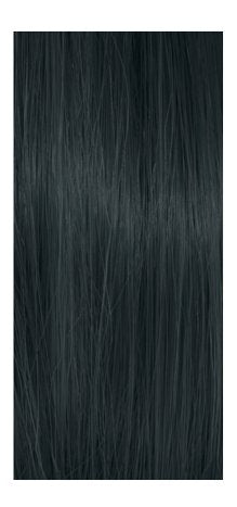 Pure Organic Herbal Hair Colour: BLACK by Manas PURE NATURELLE - Heavenly Skin HQ