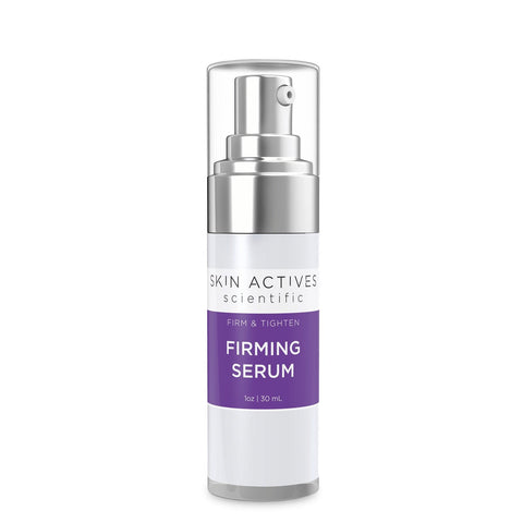 Skin Firming Serum by Skin Actives - Heavenly Skin HQ