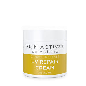 UV Repair Cream 2OZ. by Skin Actives - Heavenly Skin HQ