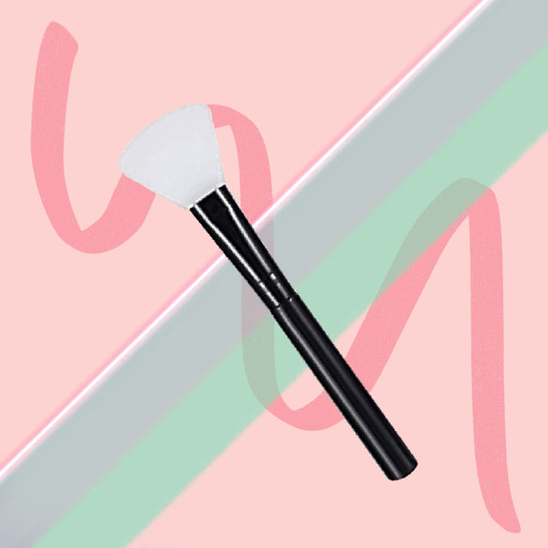 Wonder Mask Brush - The Clean Beauty Club