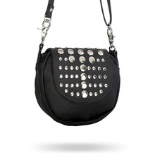 Load image into Gallery viewer, Studs Cross Body Bag