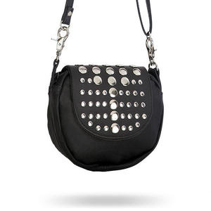 Studs Cross Body Bag
