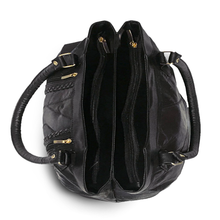 Load image into Gallery viewer, Hobo Purse For Women